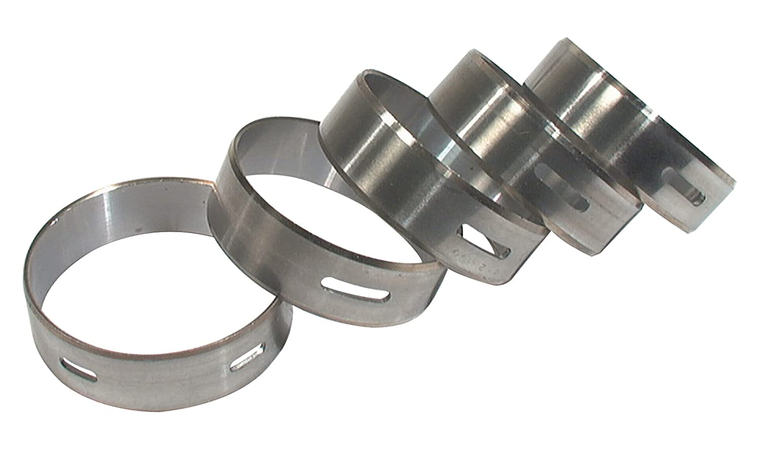 Dura-Bond CH-17 Camshaft Bearing Set for Chevy V6