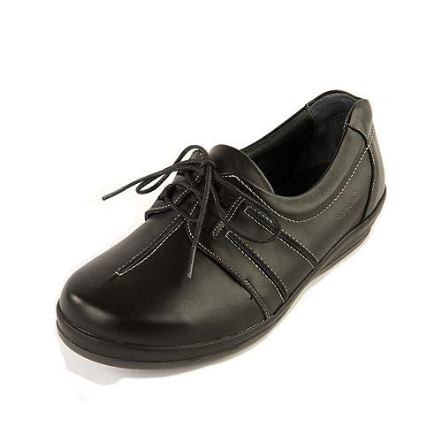 3f5c5491b01 Sandpiper Women s Shoe  Easham