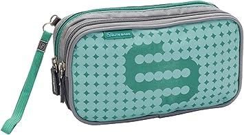 Bolsa isotérmica para el diabético, Estuche isotérmico, Verde, Elite Bags: Amazon.es: Salud y cuidado personal