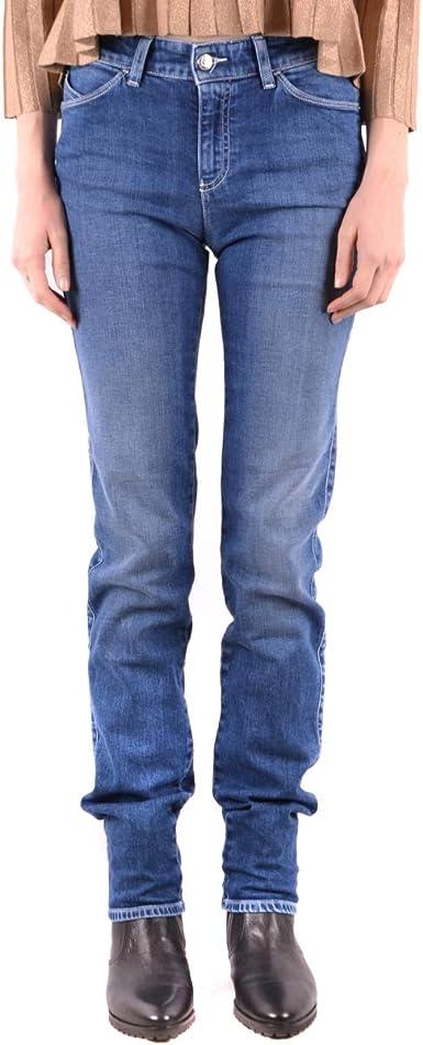 pantalones armani, Armani Jeans Pantalón de hombre 5