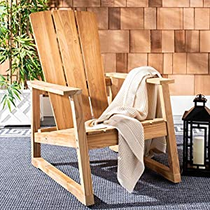 61zPn8juz-L._SS300_ Teak Dining Chairs & Outdoor Teak Chairs