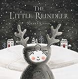 #8: The Little Reindeer