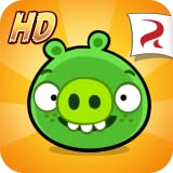 Bad Piggies Premium HD (Fire Edition)