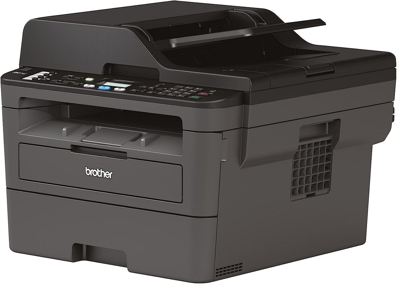 Brother MFC-L2750DW 4in1 Impresora multifunción: Amazon.es ...
