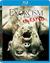 Exorcism Of Molly Hartley [Blu-Ray]<br>$749.00