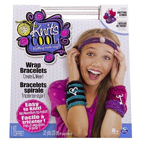 knits cool - 4