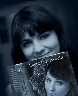 Laura Jane Arnold