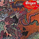 Music Of Another Present Era by Oregon (1991-11-26)