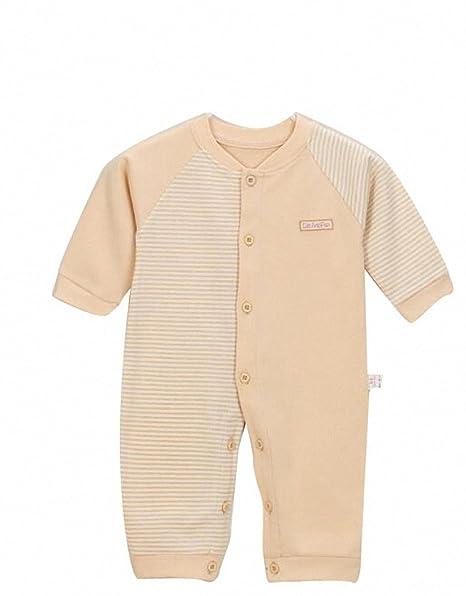 Happy Dream calientes Otoño y Invierno Con Mangas Largas Algodón Pijama – Saco de dormir para