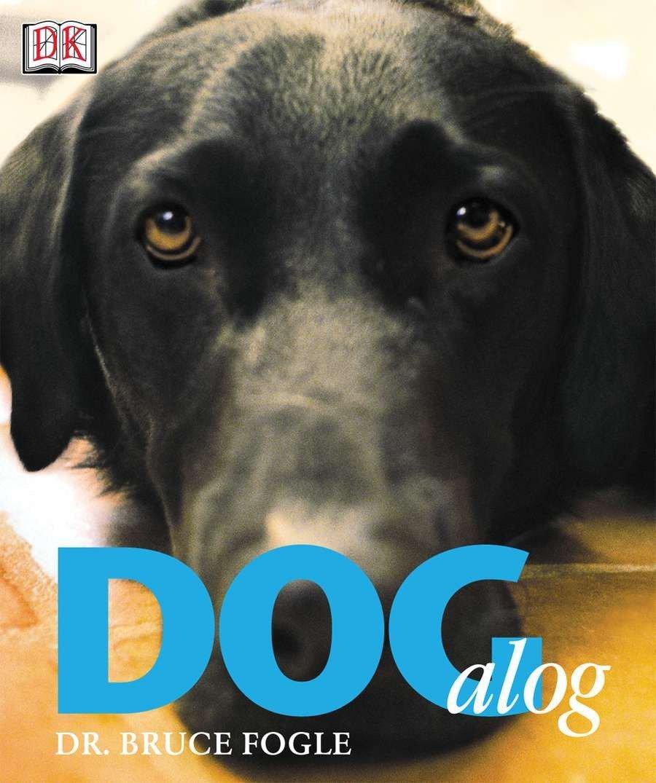 Dogalog ebook