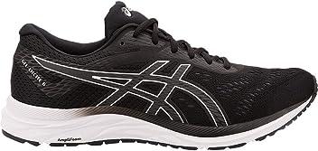 677ee828089112 ASICS Gel-Excite 6 Men's Running Shoes