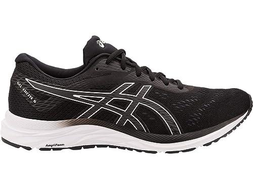 ASICS Men s Gel-Excite 6 Twist Running Shoes