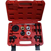 Engine Camshaft Locking Alignment Timing Tool Kit For VAG 2008-2013 AUDI VW 2.0 TURBO