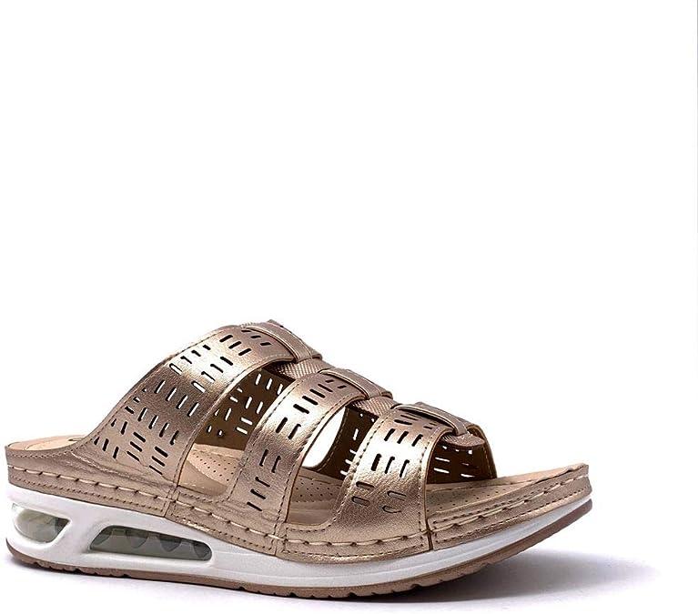 Greatangle Cornes /à chaussures Professionnel Noir Plastick Corne /à chaussures Forme de cuill/ère Chausse-pied L/ève-chaussure Flexible Stipy Slip Noir