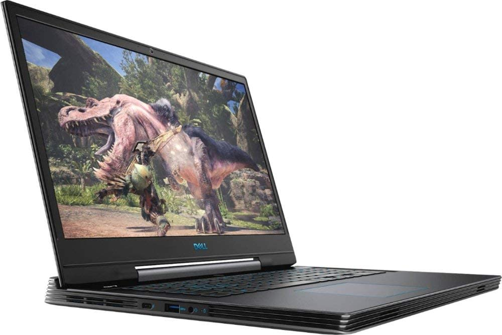 Dell g7-17.3