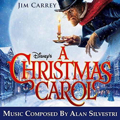 A Christmas Carol Main Title