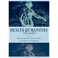 Health Humanities Reader