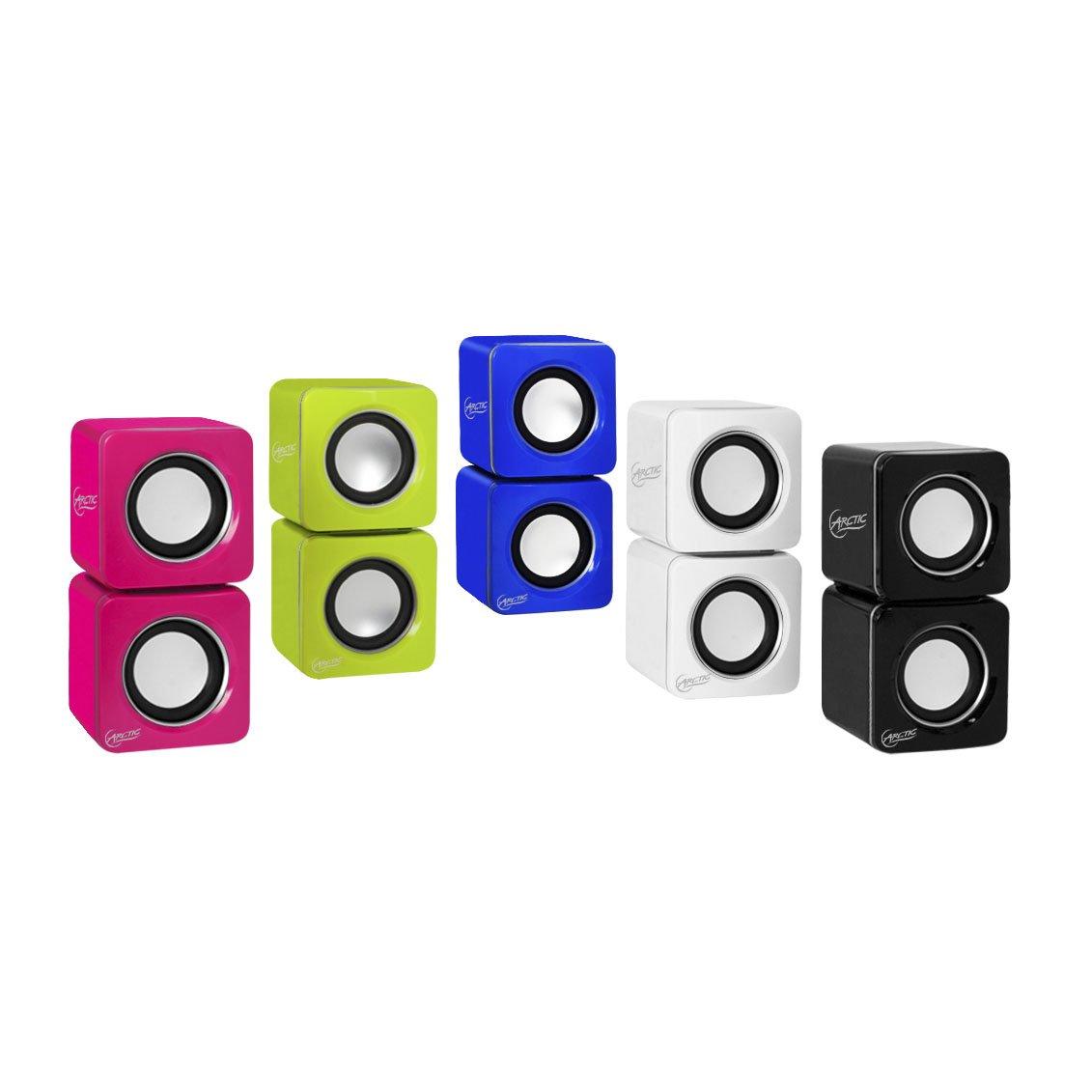 "Franklin Audio PSB3 36/"" LCR Speaker Bar Black"