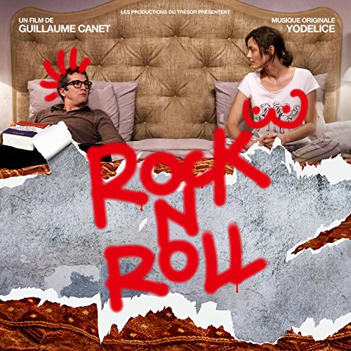 Rock'n'roll... of Corse ! - | FILM STREAMING …