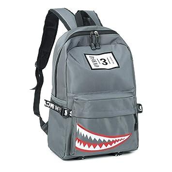Xiuy Personalizadas Moderna Mochilas Fashion Viajes Backpack Resistente Mochilas Tipo Casual Ordenador Mochilas Escolares Multibolsillos Mochilas de Deporte ...
