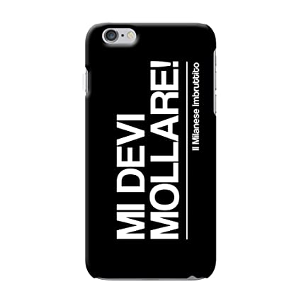 cover milanese imbruttito iphone 6