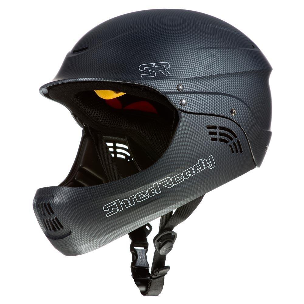Megastore4 ShROT Helm Ready Fullface Wildwasser Helm ShROT Kajak Helm Sup Wassersporthelm Fullface Helm Wakeboard Helm Wassersporthelm 186c7e