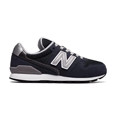 zapatillas new balance talla 33