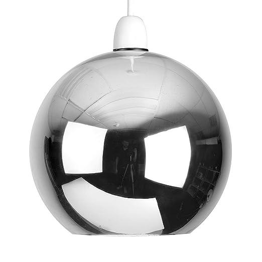 MiniSun - Moderna pantalla de lámpara de techo del afamado ...