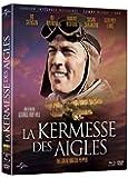 La Kermesse des aigles [Édition Collector Blu-ray + DVD] [Version intégrale restaurée - Blu-ray + DVD]