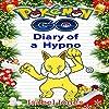 Pokemon Go: Diary of a Hypno