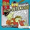 Die große Flut (Olchi-Detektive 13)