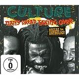 Natty Dread Taking Over (Reggae Anthology)