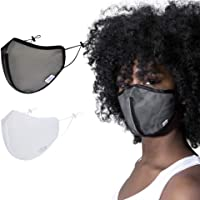 Cloud Nano Airflow Breathable Face Masks for Adult and Kids