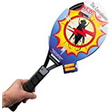 The Executioner Fly Swat Wasp Bug Mosquito Swatter Zapper by Sourcing4U Limited