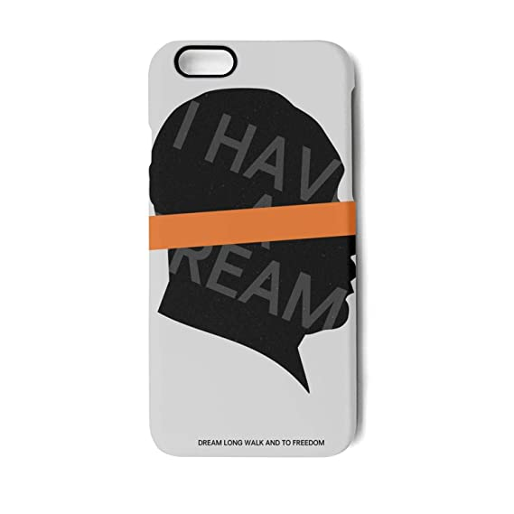It s Best To Dream iphone case