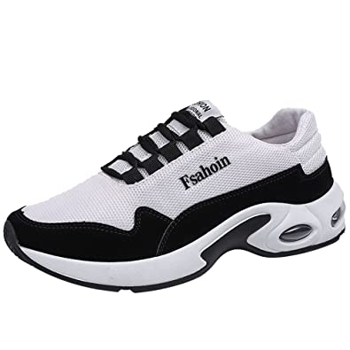 De Chaussures Chaussure Outdoor Hommes Sport Running Baskets Electri wZCvPqf5x