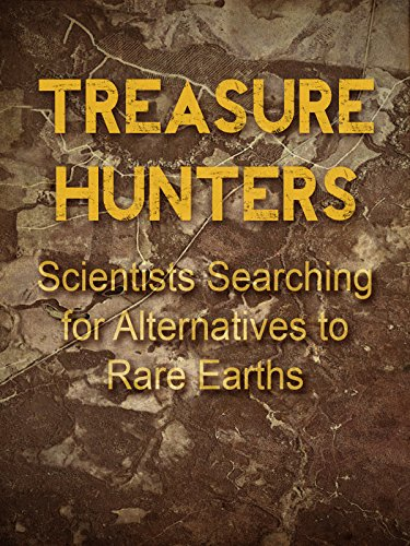 treasure-hunters-scientists-searching-for-alternatives-to-rare-earths