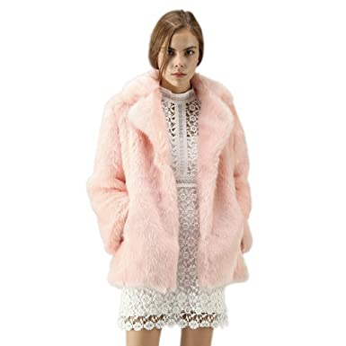 Amazon Com Clearance Women Coats Luluzanm New Ladies Jacket Winter