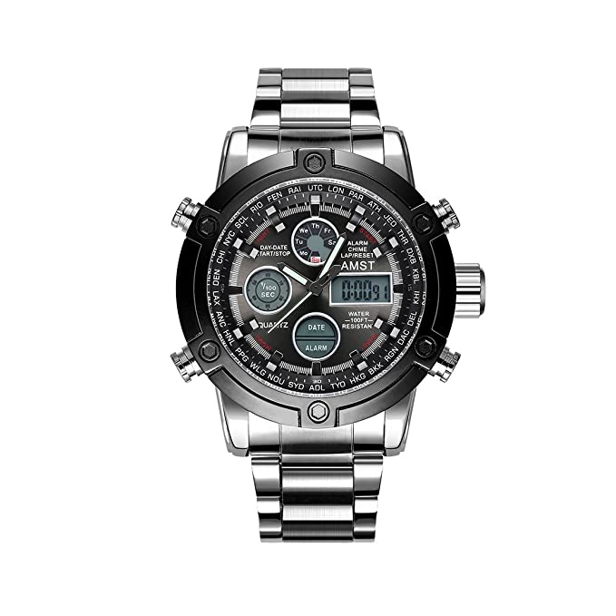 Reloj - Gets - Para - 561792: Amazon.es: Relojes