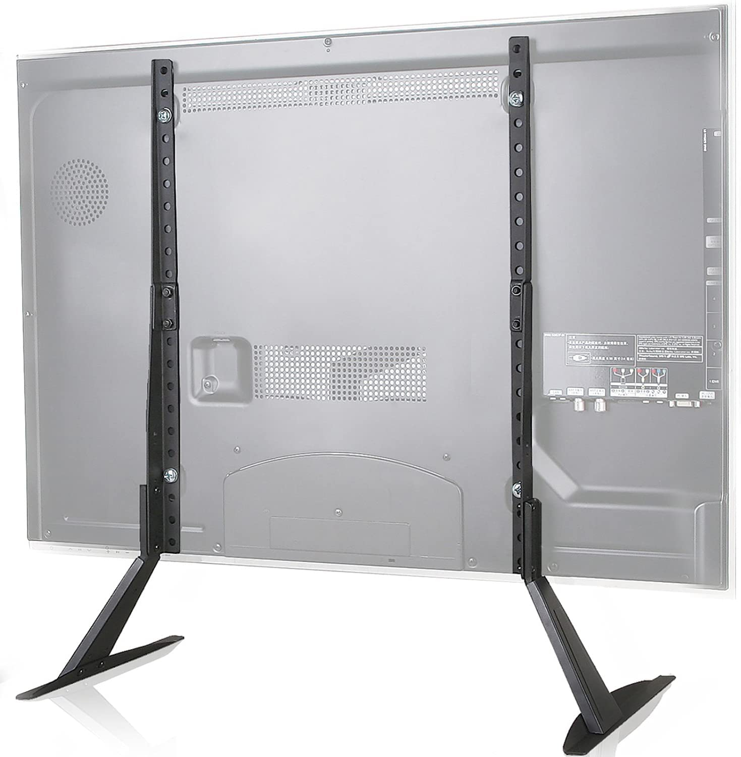Mounted TV Stand