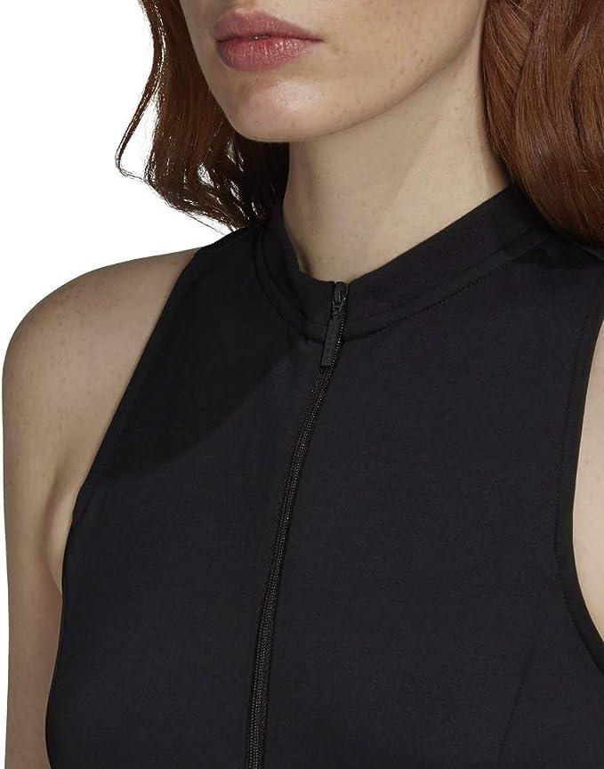 grado Nosotros mismos Depender de  Amazon.com: adidas Originals Women's Stage Suit: Clothing
