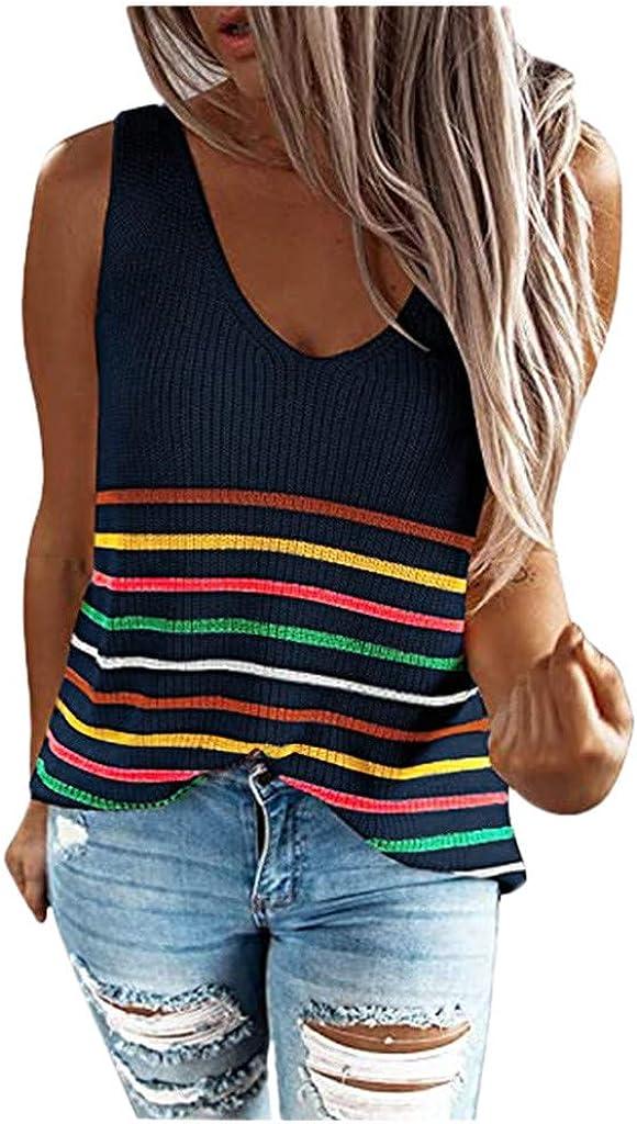 6 Stk /%100 Baumwolle Damen Ärmellose Spitzen breit Trägerhemd Unterhemden Shirt