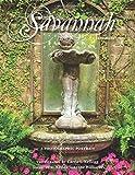 img - for Savannah, Georgia: A Photographic Portrait book / textbook / text book