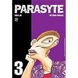 Parasyte - Vol. 3