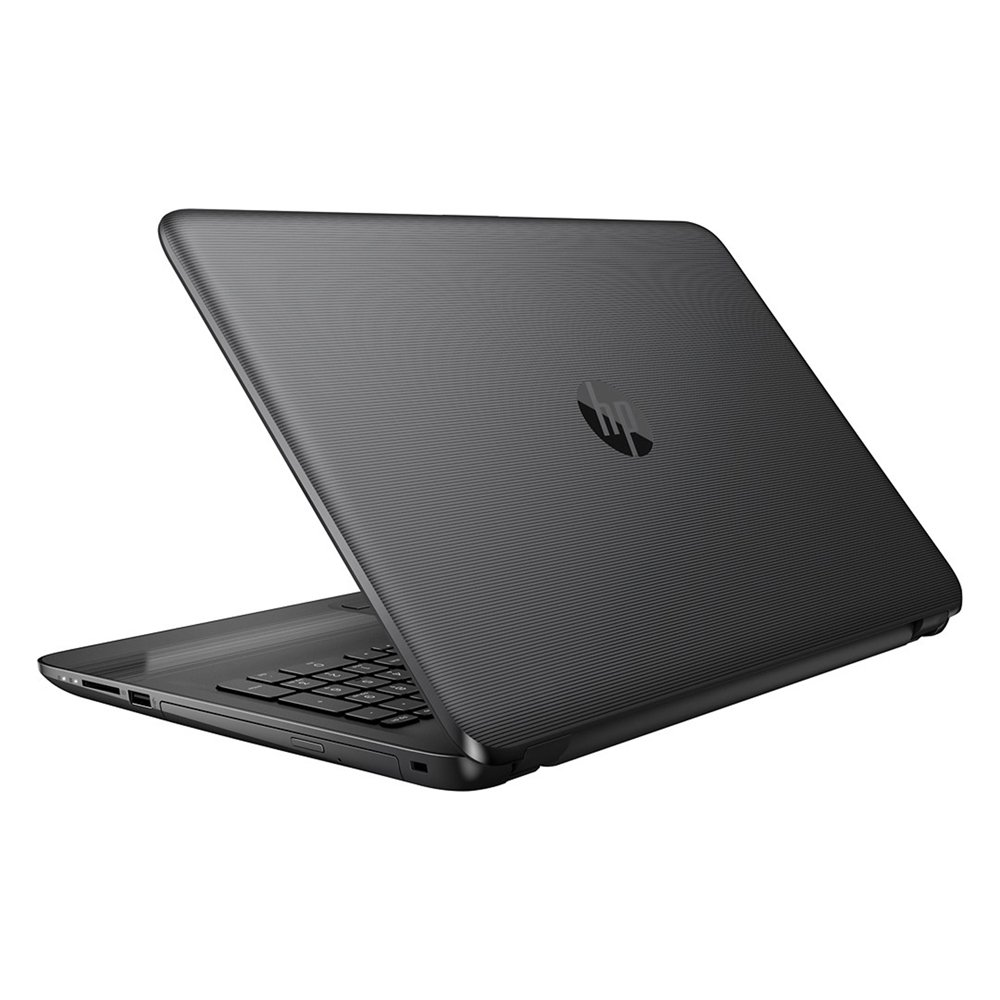 HP 15-ba009dx laptop review