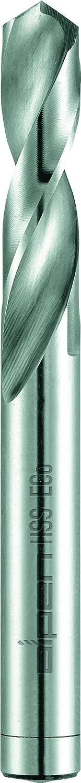 Alpen 92100420100 cobalt Spiralbohrer HSS-ECO, 4,2 mm