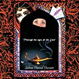 Through the Eyes of the East, Salma Hamid Hussain, 1467066303