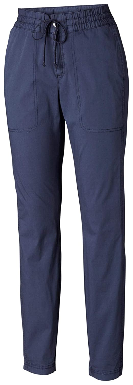 Columbia Elevated Pantalones Para Mujer Mujer Ropa