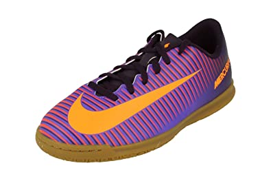 585Chaussures De Mixte Salle Adulte Nike 831953 Football En m0wN8nvO