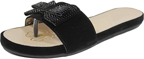 cb839471904 Crostail Stylish Fashion Slippers